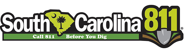South Carolina 811 - Call Before You Dig